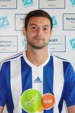 Fabian Hietzscholdt