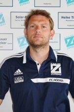Maik Kunze