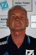Manfred Löwe