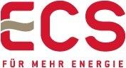 http://www.ecs-energie.de/de/